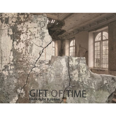 daan-oude-elferink-gift-of-time
