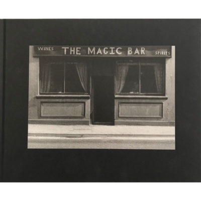 kenneth-gustavsson-the-magic-bar