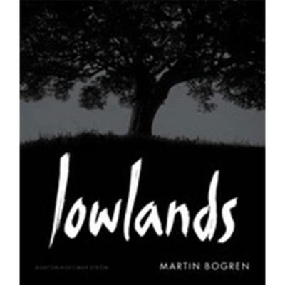 martin-bogren-lowlands