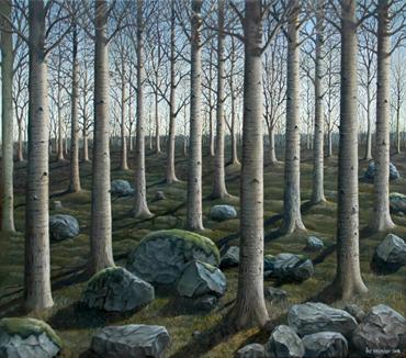 andersson_vinter2007-2